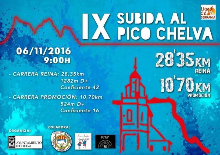 subida_al_pico_del_remedion