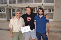 cheques IV 5K solidaria-3