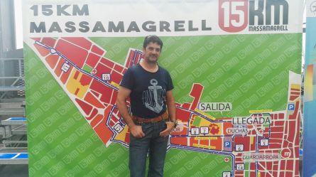 correores massamagrell 2017-6