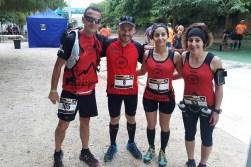 correores trail alborache 2017-1