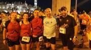 V 15K Nocturna Valencia Banco Mediolanum