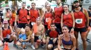 Vuelta a Pie Macastre 2017
