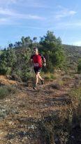correores yatova trail 2017-2