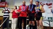 36 Mitja Marató d'Alcasser