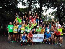 runners ethiopia-5