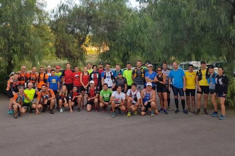 entrene1 trail 2018-1