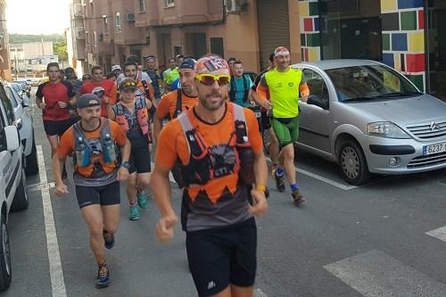 entrene1 trail 2018-6