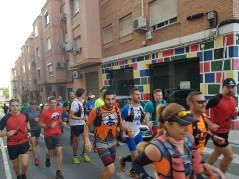 entrene1 trail 2018-7