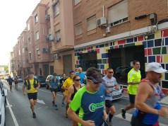entrene1 trail 2018-9