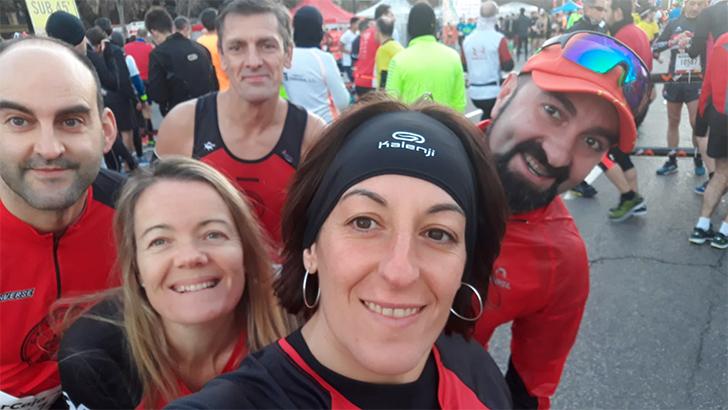 10K Valencia Ibercaja 2019