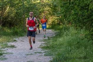correores trail alborache 2019-8