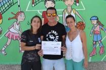 solidaria 2019 San Luis