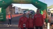 VI Mitja Marató del Kaki