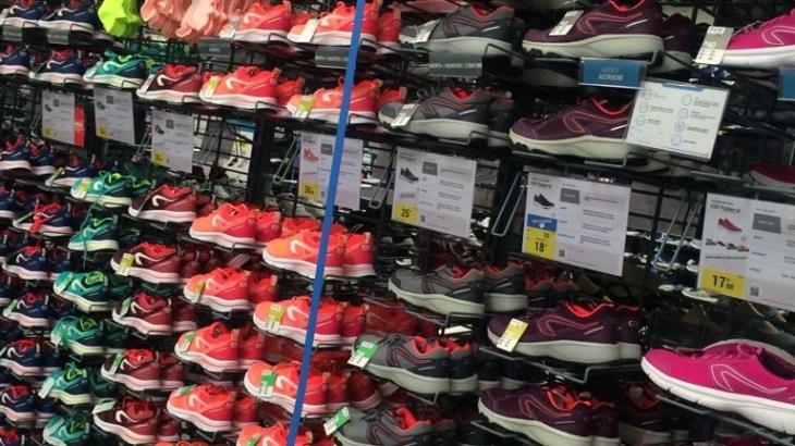 5fcf47a0748 Como escolher seu tênis perfeito