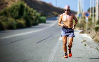 como-prevenir-lesoes-no-inicio-dos-treinos