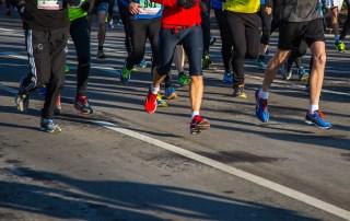 maratona post blog correr sem lesao