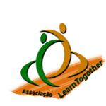 """""""Escola de Atletismo Francisco Mariano"""" – Um Projeto em Grande Crescimento!"""