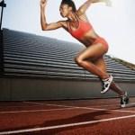 Dicas para Melhorar a sua Velocidade de Corrida
