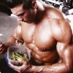 Quais os Melhores Alimentos para Aumentar a Massa Muscular
