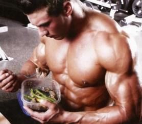 alimentos-para-aumentar-massa-muscular