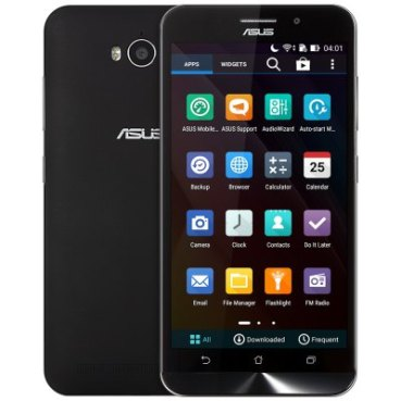 asus-zenphone