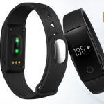 Conheça Um Pouco Melhor O Smart Watch Wristband ID107 que está à venda na GearBest