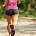 Qual a importância dos Glúteos na corrida?