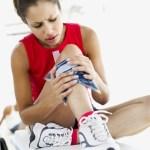 Dicas Importantes Para Evitar e Tratar as Dores Musculares!