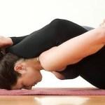 Flexibilidade vs Mobilidade – Será a Mesma Coisa?