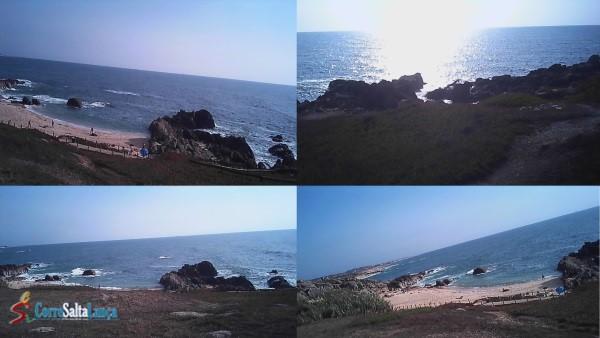 Fotos Drone