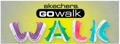 GoWalk