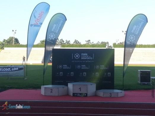 Mai'athletics 2015