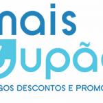 MaisCupão – Conheça a plataforma que tem os melhores códigos de desconto