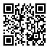 QR code Zblaze Rover
