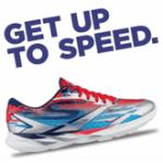 GOspeed 3 – Conheça um Pouco Melhor as Novas Sapatilhas da Skechers