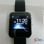 Review ao Smart Watch Zblaze Rover Cortesia da GearBest