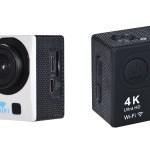 TOMTOP – Sports Cameras a preços imbatíveis!