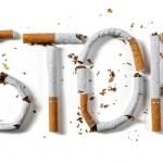 Atletas Fumadores – Que impacto tem o tabaco na performance