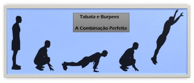 tabata-e-burpees