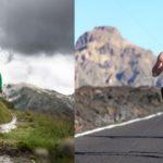 Trail Running vs Estrada quais são as Principais Diferenças