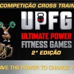 Cidade da Maia Recebe o Maior Evento de Multi-Power Sports Pelo Segundo Ano