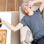 Como Combater o Sedentarismo! – Correr Também Trás Benefícios a Nível Cerebral!