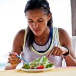 Erros a Evitar na Alimentação Antes de uma Competição!