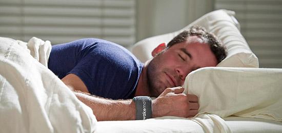 beneficios-do-sono