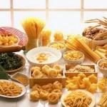 O que Comer depois de uma Prova para uma Melhor Recuperação