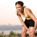 Exercícios Para Evitar Lesões Durante Trail Running