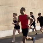 Praticar Outros Desportos Como Complemento à Corrida Ajuda a Melhorar o Rendimento!