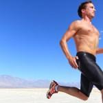 Primavera e Verão – Dicas para praticar Desporto com Calor e sem Riscos
