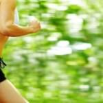 Os benefícios da corrida a curto médio e longo prazo