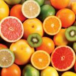 Saiba o que é Dieta Cítrica e em que é que consiste